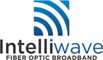 Intelliwave  logo