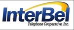 InterBel Telephone Cooperative, Inc. logo