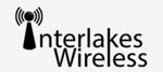 Interlakes Wireless LLC logo