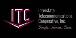 Interstate Telecommunications Cooperative, Inc. logo