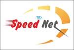 iSpeed Internet logo