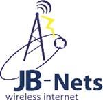 JB Nets  logo