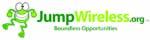 Jump Wireless LLC logo