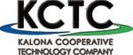 Kalona Cooperative Telephone Company logo