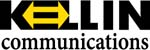 Kellin Communications logo