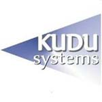 Kudu Systems, LLC logo