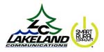 Lakeland Communications, Inc. logo