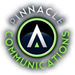 Lavaca Telephone Company, Inc. logo