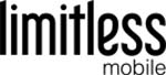 Limitless Mobile Holdings, LLC logo