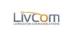 Livingston Communications