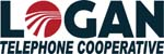 Logan Telephone Cooperative, Inc. logo