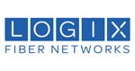 Logix Communications