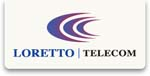 Loretto Telephone