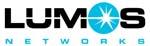 Lumos Networks Corp. logo