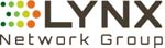 Lynx Network Group