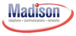 Madison Communications