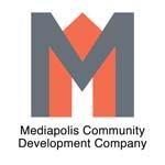 Mediapolis Telephone Company logo