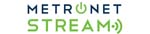 Metronet Holdings, LLC logo