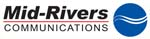 Mid-Rivers Communications logo