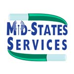 Mid-States Services