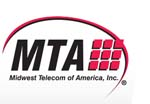 Midwest Telecom of America
