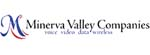 Minerva Valley Telephone Company, Inc. logo