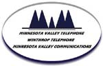 Minnesota Valley Telephone Company