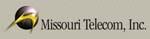 Missouri Telecom logo