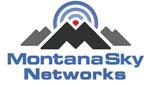 MontanaSky Networks, Inc. logo