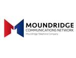 Moundridge Telephone