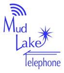 Mud Lake Telephone Cooperative Association, Inc. logo