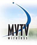 MVTV Wireless