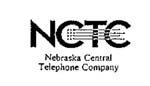The Nebraska Central Telephone Co. logo