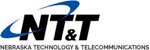 Nebraska Technology & Telecommunications, Inc. logo