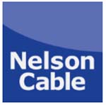 Nelson County Cablevision Corporation