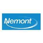 Nemont Telephone Cooperative, Inc. logo
