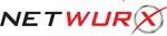 Netwurx logo