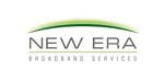 New Era Broadband Services