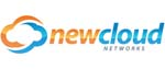 NewCloudNetworks