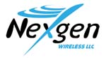 NexGen Wireless LLC logo