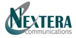 Nextera Wireless