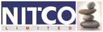 NITCO Holding Corporation logo