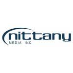 Nittany Media Inc. logo