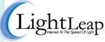 North Carolina Wireless  logo