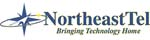 NortheastTel