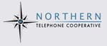 Northern Telephone Cooperative