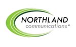northland communications corp logo