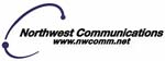 Northwest Community Communications