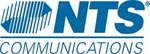 NTS Communications