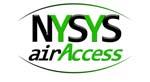 Nysys Wireless LLC logo